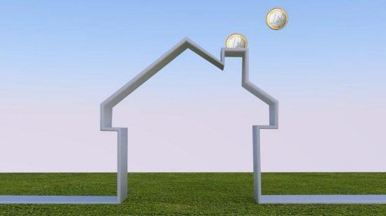 huis verkopen roosendaal
